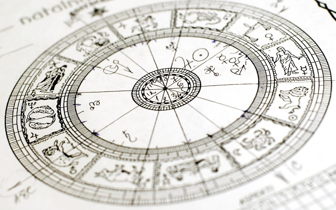 Review by Angela Voss: The Dawn of Astrology by Nicholas Campion