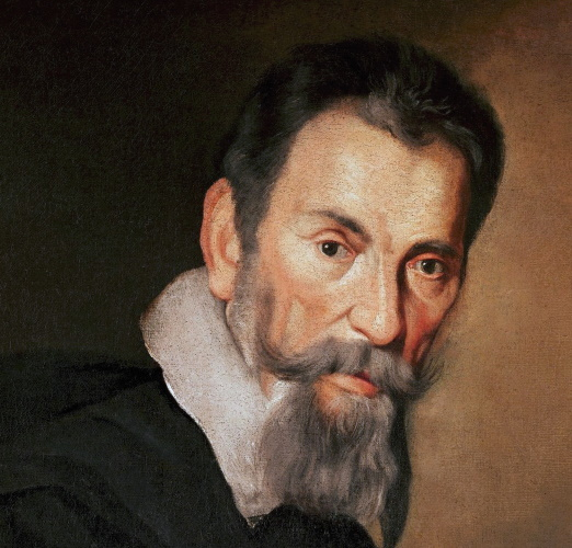 Oracle of Music: some thoughts on the horoscope of Claudio Monteverdi by Angela Voss