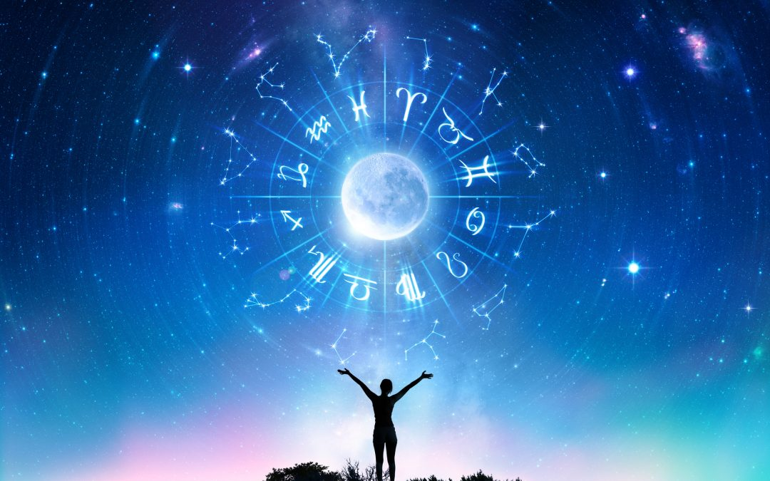 Is Astrology Divination and Does it Matter? by Geoffrey Cornelius