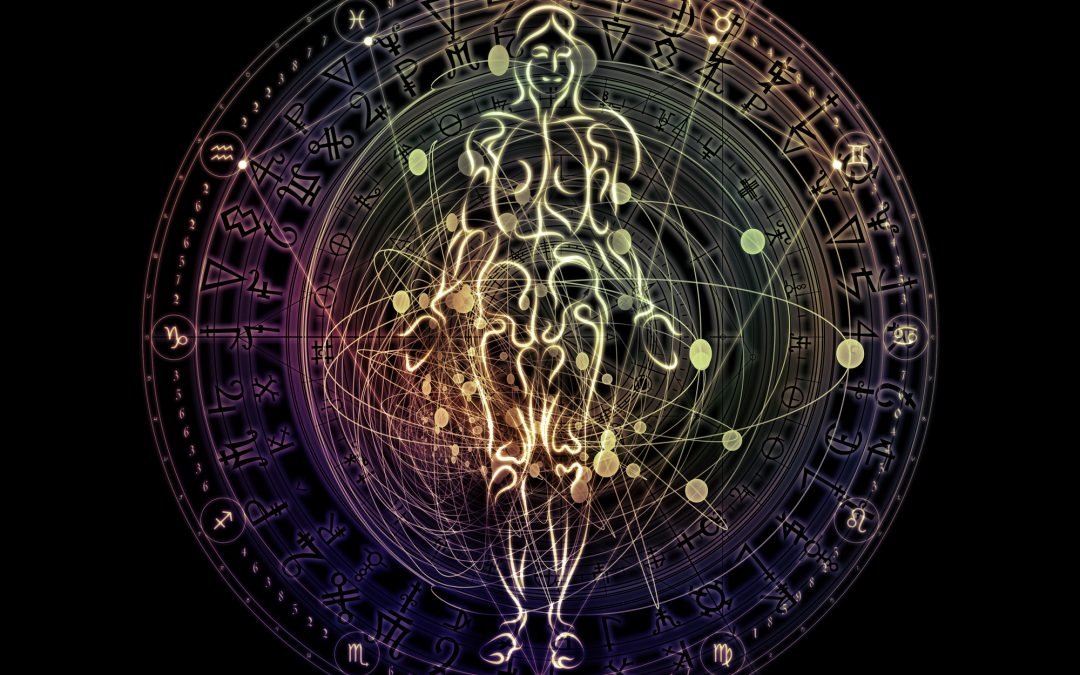 From Primitive Mentality to haecceity: the Unique Case in astrology and divination by Geoffrey Cornelius
