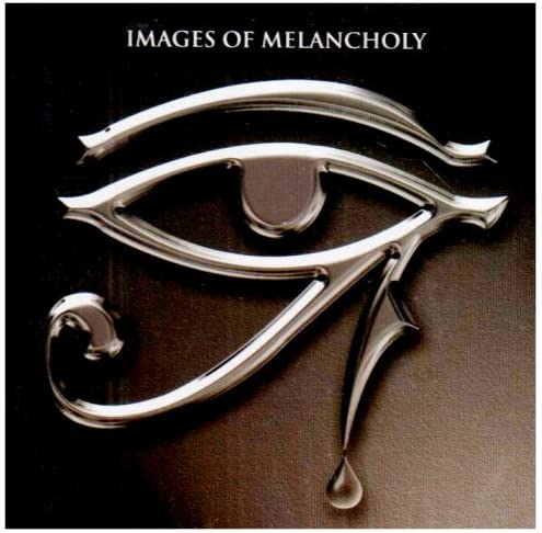 Images of Melancholy – Music Download/CD £10