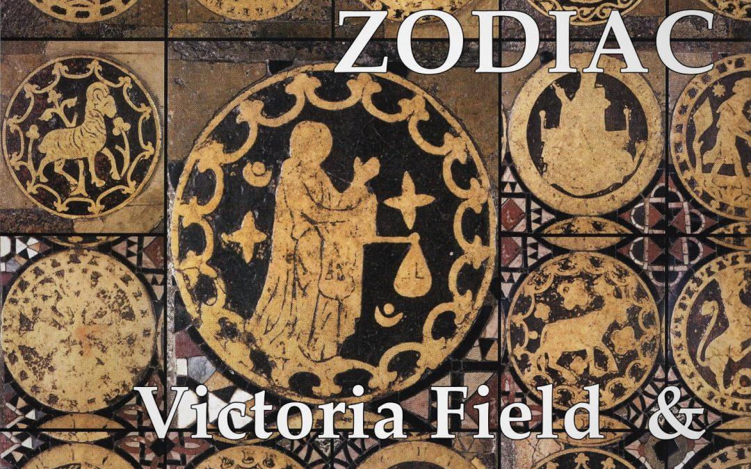 Zodiac – Music by Eduard Heyning
